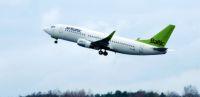 airBaltic заключает код-шеринговое соглашение с Iberia