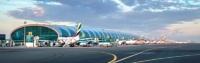 Определен самый загруженный аэропорт мира