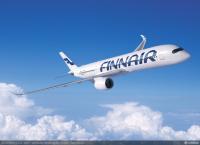 10 iemesli kāpēc lidot ar Finnair