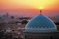 Jauna kārtība Latvijas tūristiem ceļošanai uz Irānu