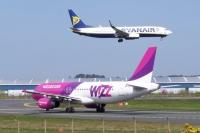 Akcijas lidojumiem un īpašie piedāvājumi.