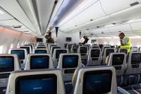 Составлен рейтинг самых ненавидимых туристами авиакомпаний