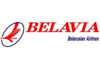 Belavia - Belarusian Airlines