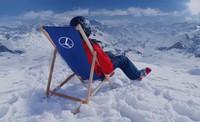 Līdz 9.janvārim  LOT  Polish Airlines īpašā cenu akcija slēpotājiem