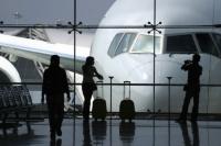 Авиадиспетчеры мадридского аэропорта уйдут на забастовку