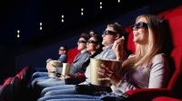В Хельсинки появится кинотеатр для туристов