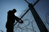 Polija atjauno dokumentu kontroli uz visām robežām