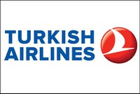 Turkish Airlines - Бонусная программа лояльности Miles and Smiles