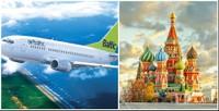 airBaltic pievienojas Baltijas Korporatīvās pārvaldības institūtam