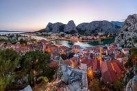 Horvātija kļuvusi par pasaulē meklētāko ceļojumu galamērķi internetā