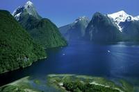 Pieci ceļotāju iecienītākie pārgājieni Norvēģijas fjordos