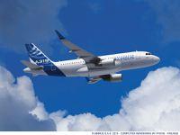 Ryanair akcija: lētas aviobiļetes no 19 EUR