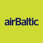 airBaltic начнет полеты по маршруту Рига – Одесса