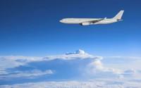 Aviobiļetes jebkurā virzienā ar jebkuru aviokompāniju