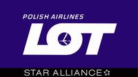 LOT Polish Airlines akcija - lēti lidojumi uz Losandželosu