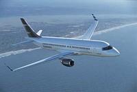airBaltic начнут полеты на маршруте Рига – Абу-Даби