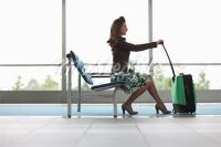 airBaltic делает ставку на зарубежные авиакомпании