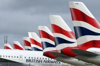 «British Airways» lidojumos turpmāk pasažierus šķiros pēc biļešu cenām