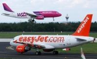 Авиакомпании низких цен