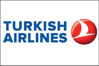 Turkish Airlines dienas