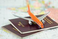 Krievija plāno ieviest e-vīzas