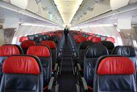 Lēti Turkish Airlines lidojumi