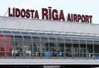 Ryanair отменила 12 сентября два рейса в Ригу и один - в Бремен