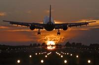 «AirBaltic» maijā veicis par 13% vairāk lidojumu nekā aprīlī