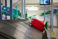 Pāris triki kā mazināt bagāžas pazaudēšanas iespēju