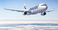 Finnair акция - Европа, Азия, Австралия и США