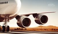 Специальное пасхальное предложение от Lufthansa : посетите зал ожидания всей семьей