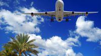 Распродажа Ryanair - Cyber Week
