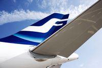 Finnair akcija – Japāna, Āzija un ASV