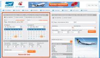 Jauna opcija AvioKases.lv mājas lapā