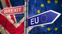 За Brexit может последовать огромная волна отмены авиарейсов