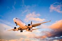 Aviācijas industrija pieaug - prognozē labas perspektīvas