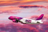 Wizzair lidojumos vairs nav jāveic maksa par rokas bagāžu