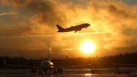 Eiropas lētā lidsabiedrība «EasyJet» paplašina savu gaisa floti ar jauniem «Airbus» A320neo lidaparātiem