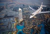 Nosauktas pasaules labākās lidostas