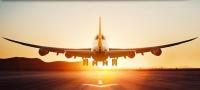 Ryanair- 93 % no vasaras lidojumiem notikuši laikā