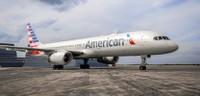 American Airlines по ошибке отправила в отпуск тысячи пилотов