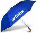 airBaltic atklās otru lidojumu dienā no Turku un Oulu