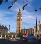 Iepirkšanās Lielbritānijā kļūs dārgāka
