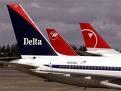 Delta с 2013 года намерена на треть обновить авиапарк