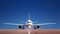 airBaltic может ввести плату за ручную кладь