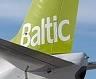 В летний сезон airBaltic начнет полеты в Будапешт