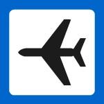 Aviosabiedrību saraksts.
