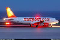Berlīnes lielāka lidsabiedrība easyJet nemaz nav vācu aviokompānija