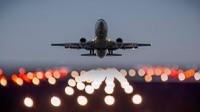 """""""airBaltic"""" saņem piekto 'Bombardier CS300'"""