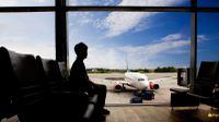 Aviopasažieri Latvijā – pasīvākie kompensāciju pieprasītāji Baltijā